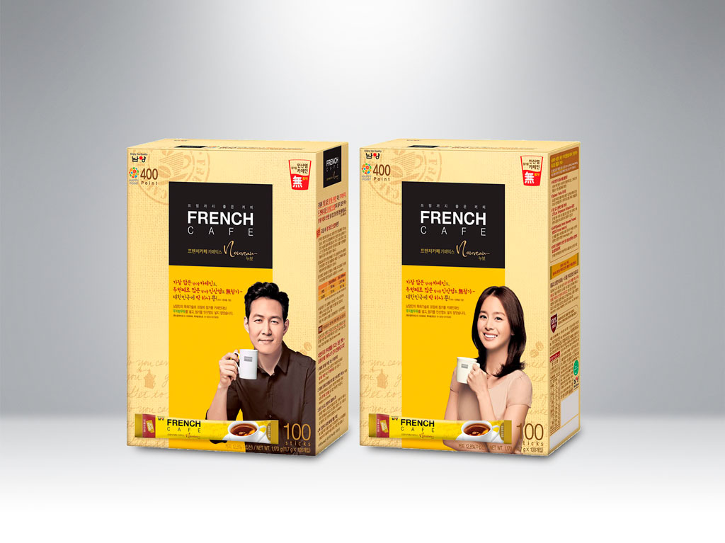 프렌치카페-카톤박스2.jpg