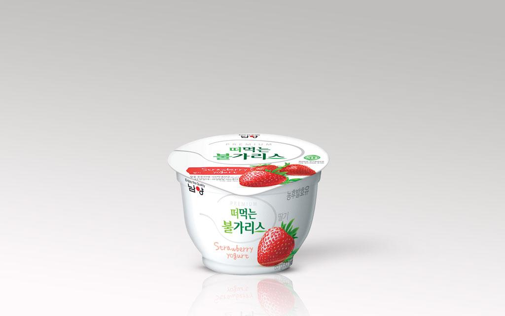 떠불-딸기.jpg