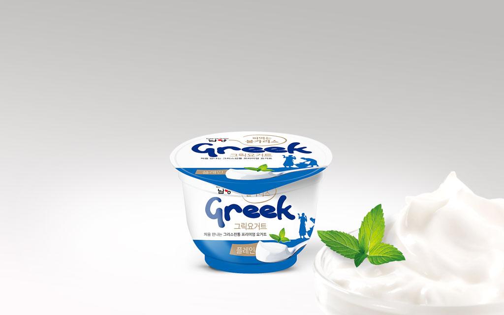 떠불-greek3.jpg