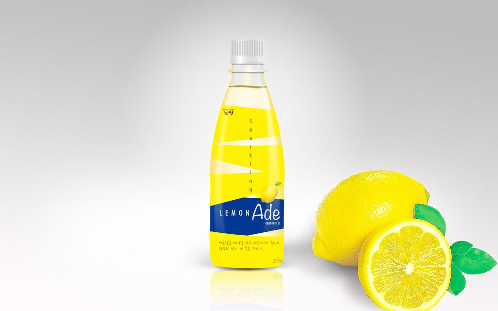 레몬에이드2.jpg