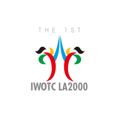 IWOTC2.jpg
