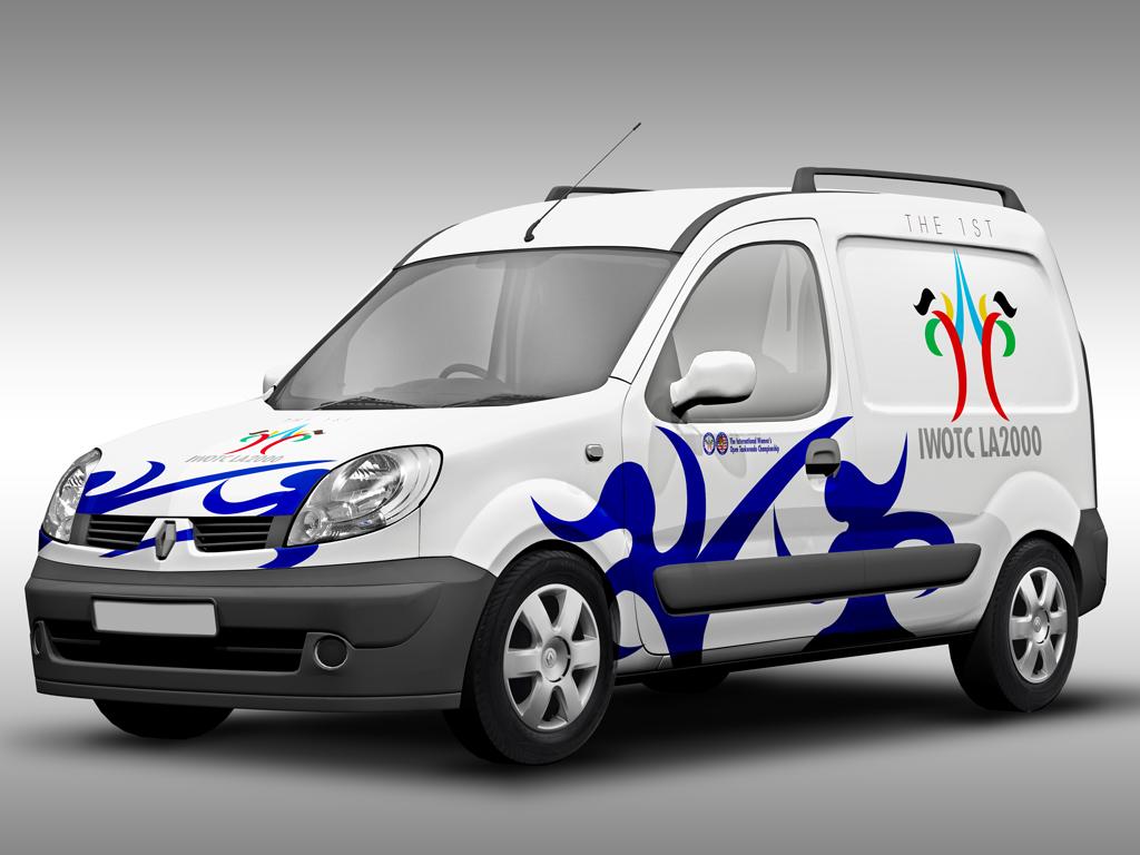 IWOTC-CAR.jpg