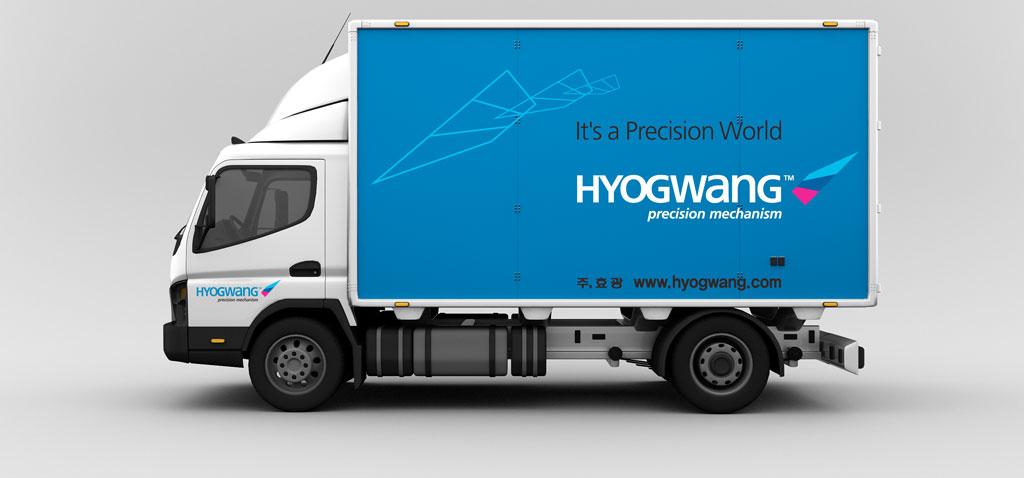 hyogwang-Cars.jpg
