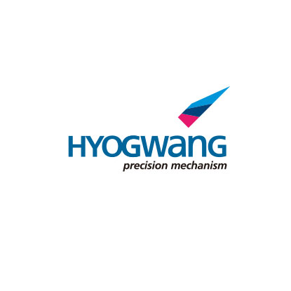 hyogwang.jpg
